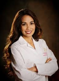 Image result for Dr. Tess Mauricio