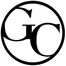 Image result for Glenn Gonzales G-Couture